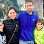 neurofree-család2