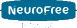 Neurofeedback Budapest