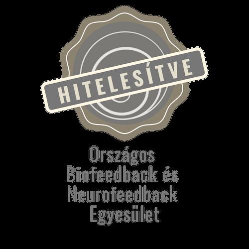 OBNE-logo-neurofeedback